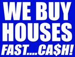 We_Buy_Houses_blue