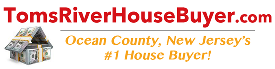 sell-your-toms-river-new-jersey-house-fast-logo